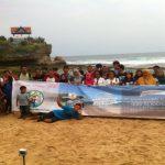 Portofolio Perjalanan Wisata, PT sinar global Solusindo Jakarta